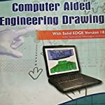 COMPUTER AIDED ENGINEERING DRAWING BY KR GOPALAKRISHNA...24 EDITION...2008 PUBLISHED