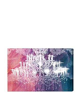 Oliver Gal Ethereal Vision Canvas Art