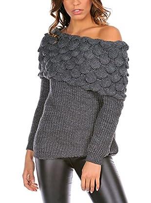 Uniq Pullover Berenice