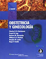 Obstetricia y Ginecologia