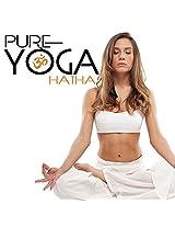 Pure Yoga Hatha