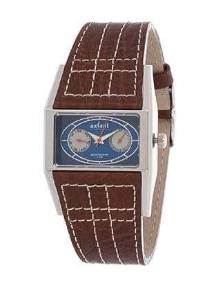 Axcent Reloj  RPM  X40541-336