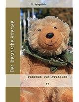 Freunde vom Attersee: Teil II (German Edition)