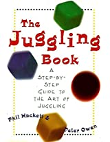 The Juggling Book (Sport)