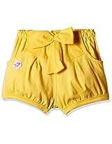 Little Kangaroos Baby Girls' Skirt