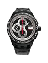 Swatch Right Track SVGB400 Chronograph Watch - For Men