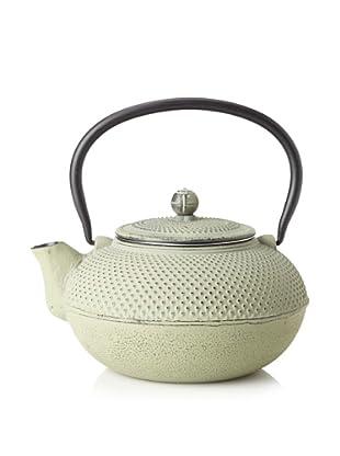 Zen Kitchen Nailhead (Light Grey)