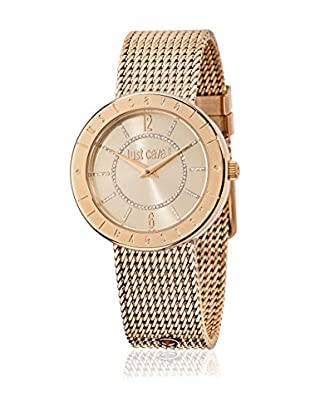 Just Cavalli Quarzuhr Woman Just Shiny 34 mm
