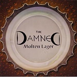 【クリックでお店のこの商品のページへ】Molten Lager [Import, from US, Live]