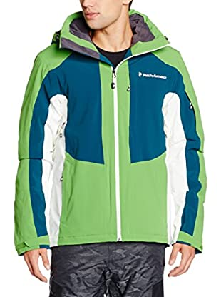 Peak Performance Jacke Ridge