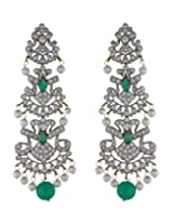 chaahat fashion jewellery Beautiful and Stylish Earrings
