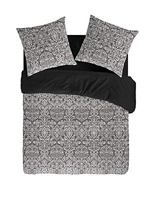 Rochas Set Bettbezug Und Kissenbezug Baroque