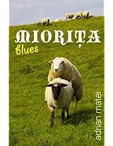 Miorita Blues