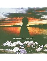 On Sundown: Live at Edmonton Sundown 30 Dec 1972
