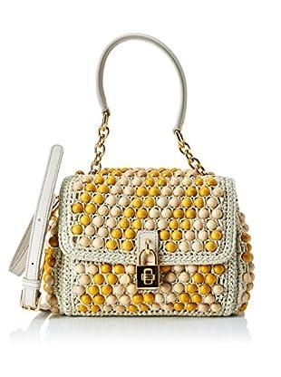 Dolce & Gabbana Umhängetasche