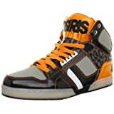 Osiris Shoes M-Nyc 83 Trainer