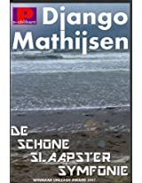 De Schone Slaapster Symfonie (Dutch Edition)