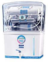 Kent Grand+ Mineral RO+UV Water Purifier