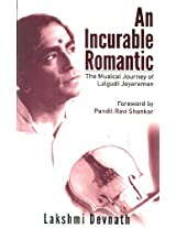 An Incurable Romantic