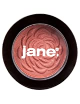 Jane Cosmetics Eye Shadow, Canyon Shimmer, 288 Ounce