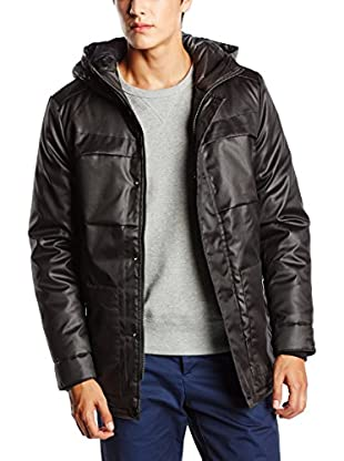 Only & Sons Jacke