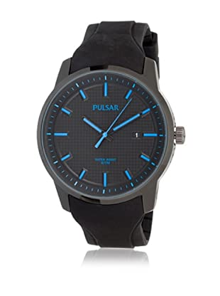 Pulsar Reloj PS9081X1
