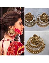 Ramleela Fame Ear-ring