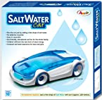 Annie Salt Water Car, Multi Color