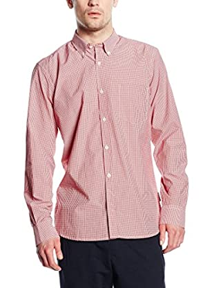 French Connection Camisa Hombre