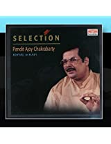 Selection: Khyal In Kafi
