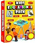 Kids Educational Pack