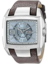 Diesel Analog Blue Dial Men's Watch DZ4246