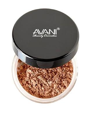 AVANI Face & Body Bronzer, FB10