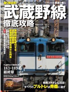 あわや感電死!? 東所沢駅で線路に入った女性が電柱に登り逃走を図る