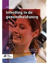 Inleiding in de gezondheidszorg (Basiswerk AG)