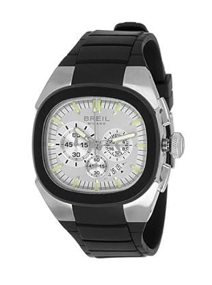 Breil Reloj Caballero 79238
