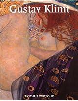 Klimt (Poster Portfolios)