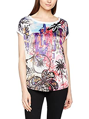 Mamatayoe T-Shirt Ultrech