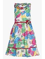 Assorted Casual Dress Nauti Nati