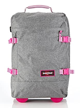 Eastpak Trolley Alinda (Gris)