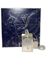 Hermes For Women (Eau De Toilette, 100 ML)