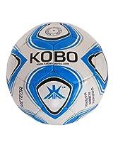 Football Kobo Meteor Size 5