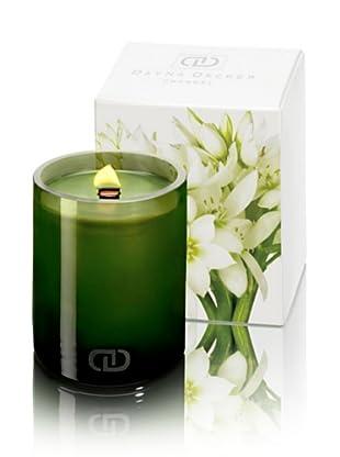 DayNa Decker Botanika Zelia 16-Oz. Candle