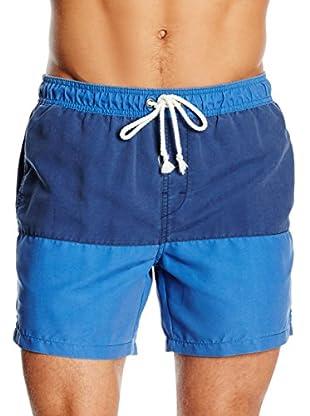 Cortefiel Shorts da Bagno