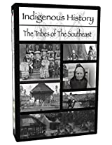 Nta History Games Southeastern Indigenous Regional History Game