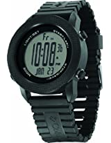 Columbia Basecamp CT010-005 Sports Watch - For Men