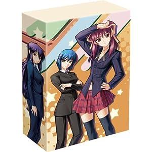 http://ec2.images-amazon.com/images/I/5142R0FY91L._SL500_AA300_.jpg