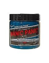 Manic Panic Classic Cream Semi-Permanent Vegan Hair Color - SIREN'S SONG