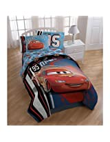 DisneyPixar Cars 95 Comforter Full