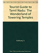 Tourist Guide to Tamil Nadu
